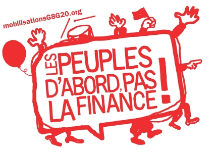 http://www.solidaires83.org/IMG/arton146.jpg